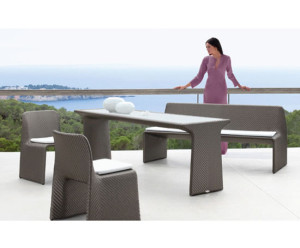DEDON_Stream_outdoor_furniture_collection_9