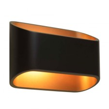bruck-eclipse-i-wall-sconce_im_225