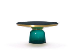 bell-table-by-sebastian-herkner-for-classicon-dailytonic3